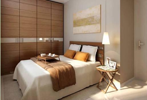Quarto Casal Planejado Apartamento ~ de quarto pequeno de apartamento planejado 3 150×150 Fotos de quarto