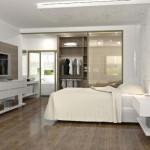 403294 Fotos de quarto pequeno de apartamento planejado 4 150x150 Fotos de quarto pequeno de apartamento planejado