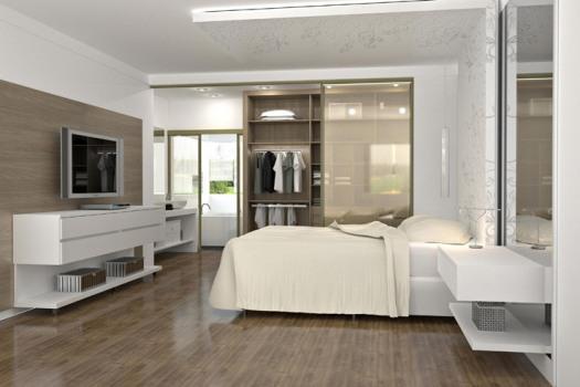 403294 Fotos de quarto pequeno de apartamento planejado 4 Fotos de quarto pequeno de apartamento planejado