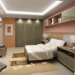 403294 Fotos de quarto pequeno de apartamento planejado 6 150x150 Fotos de quarto pequeno de apartamento planejado