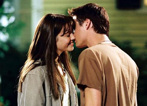 403295 259v0br Frases marcantes de filmes românticos