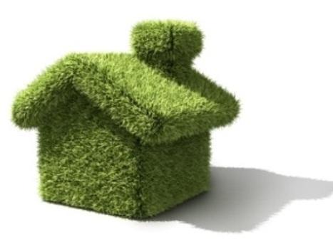 403354 Casas sustentáveis Projetos modelos fotos 2 Casas sustentáveis: Projetos, modelos, fotos