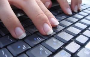 Curso gratuito de informática em Pernambuco: inscrições abertas