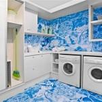 403402 Fotos de lavanderia planejada3 150x150 Fotos de lavanderia planejada