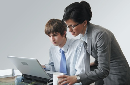 403464 Jovem aprendiz 2010 inscri%C3%A7%C3%B5es Vagas de emprego para menores aprendizes 2012