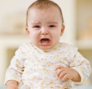 403509 Brotoejas em bebês o que fazer 3 Brotoejas em bebês: o que fazer