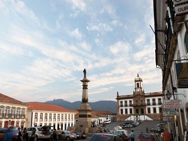403581 23.10.09 Minas Gerais em oito quadros INTERNA.jpg 1058132790 Minas Gerais: Pontos turísticos, dicas