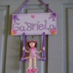 403584 isolene@pop.com .br  150x150 Enfeites para porta de maternidade: fotos
