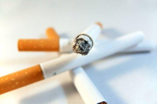 403802 O cigarro tráz inúmeros malefícios Dicas para cuidar da voz