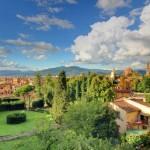 403984 Boboli GardensFlorença Itália 150x150 Jardins mais famosos do mundo: fotos