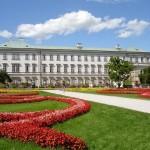 403984 Jardins de Mirabell 4 Austria 150x150 Jardins mais famosos do mundo: fotos