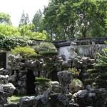 403984 Yuyuan China jardim 150x150 Jardins mais famosos do mundo: fotos