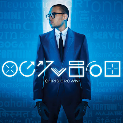 404146 Chris Brown Divulga%C3%A7%C3%A3o Novo CD do Chris Brown 2012