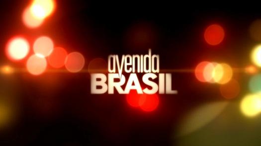 404156 avenida2bbr Novela Avenida Brasil: personagens, informações