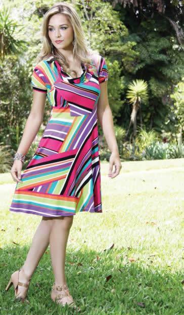 404252 398346 2 Moda evangélica 2012 vestidos