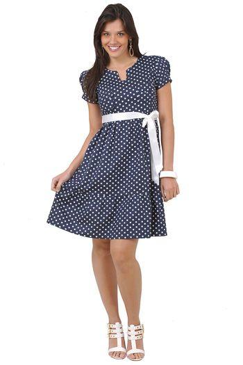 404252 398346 3 Moda evangélica 2012 vestidos