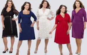 Moda evangélica 2012 vestidos