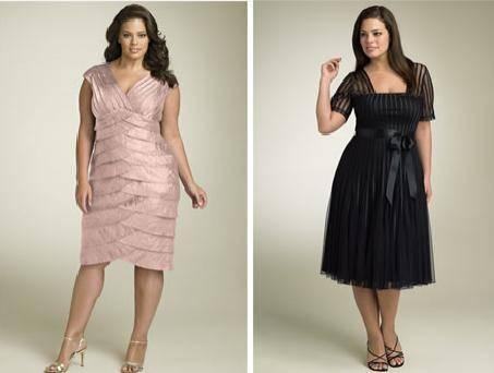 404252 moda evangelica para fofinhas Moda evangélica 2012 vestidos
