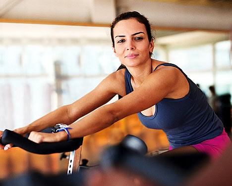 404423 Exercicio fisicos ajuda no controle da hipertensao Tratamento caseiro para pressão alta