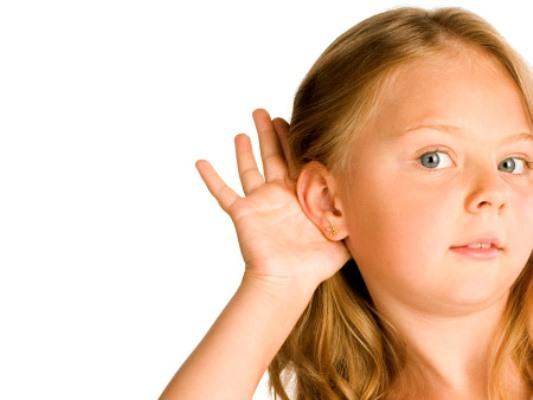 404444 A otite pode trazer graves sequelas Dor de ouvido em crianças: o que fazer
