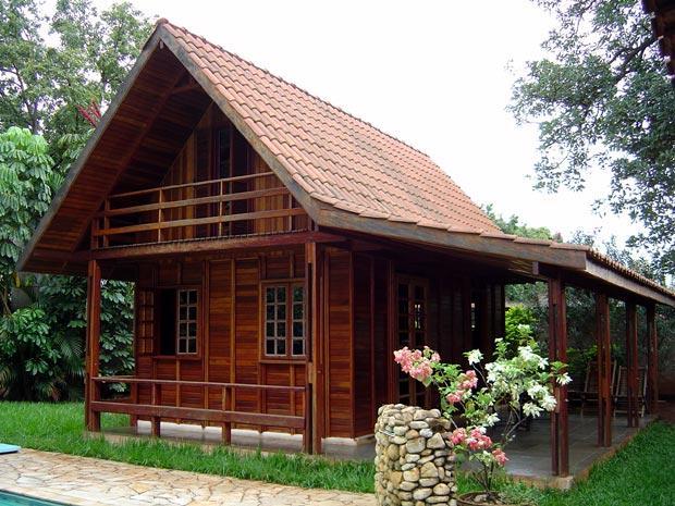 404491 1290272130 66268154 1 fotos de lindas casas de madeira de lei com garantia e montagem rapida 1290272130 Casas de madeira: fotos e preços