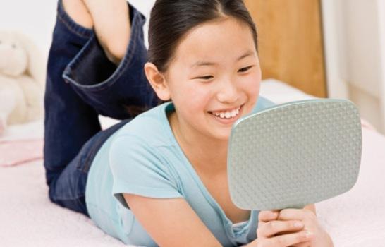404720 Primeiros sinais da puberdade 2 Primeiros sinais da puberdade