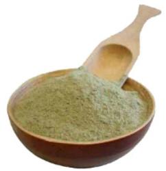 404750 Argila verde benef%C3%ADcios Argila verde: como usar