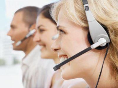 404927 dicas para fazer um bom atendimento ao cliente 1 Dicas para fazer um bom atendimento ao cliente