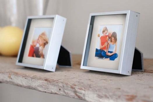 404952 Fotos de família na decoração como usar 1 Fotos de família na decoração: como usar