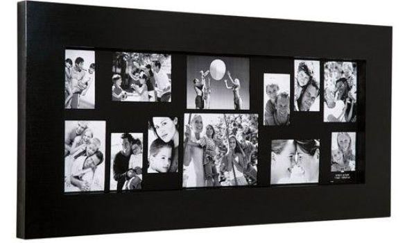 404952 Fotos de família na decoração como usar Fotos de família na decoração: como usar