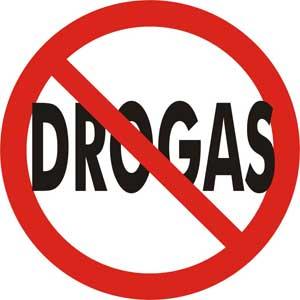 405172 diga n o as drogas Conheça os principais motivos para evitar as drogas