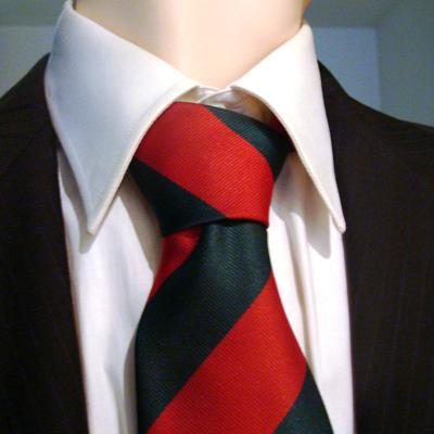 405464 Gravatas – como escolher dicas Gravata: como escolher, dicas
