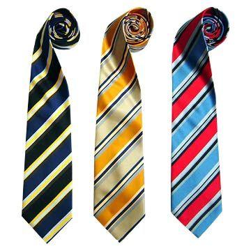 405464 Gravatas – como escolher dicas1 Gravata: como escolher, dicas