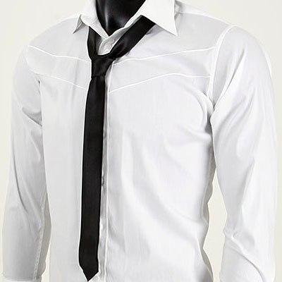 405464 Gravatas – como escolher dicas2 Gravata: como escolher, dicas
