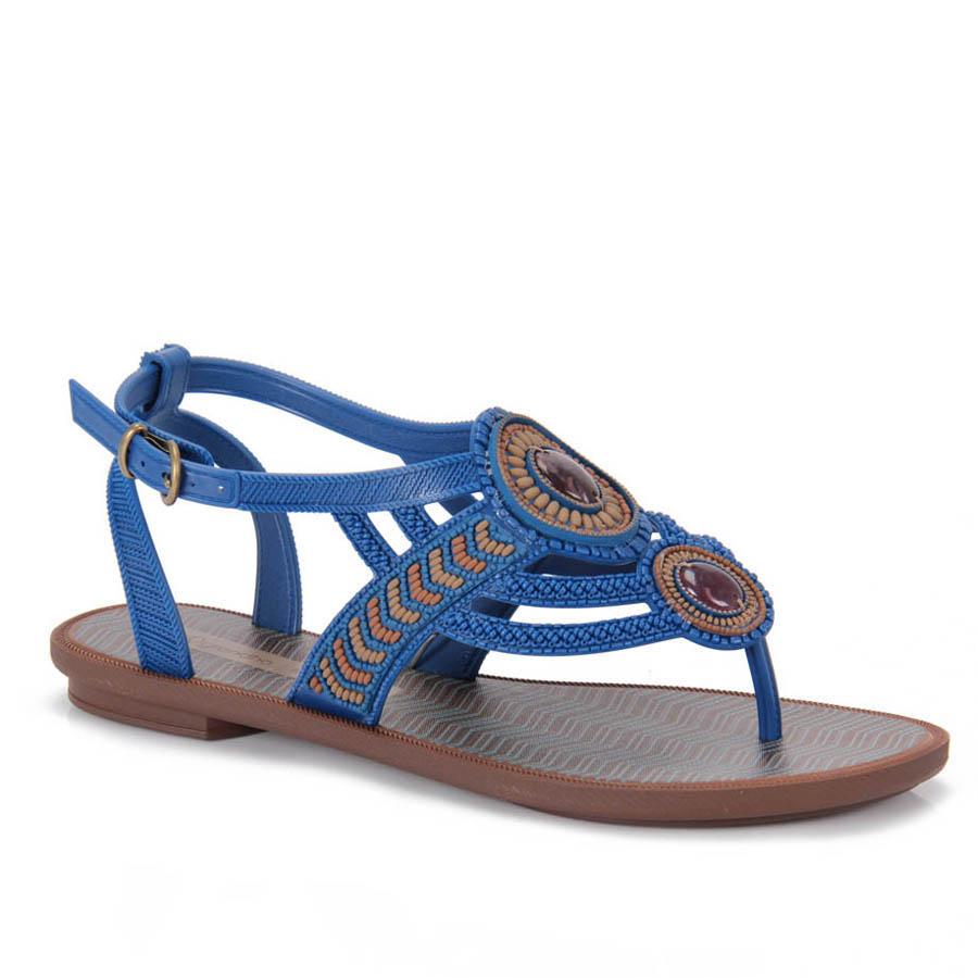 405834 6090833802 1 Z Sandálias de praia, modelos, onde comprar
