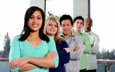 406012 curso tecnico e uma boa opcao Curso técnico gratuito de Edificações Pronatec
