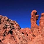 406136 Deserto de Atacama 10 150x150 Paisagens de deserto: fotos