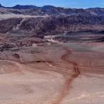 406136 Deserto de Atacama1 150x150 Paisagens de deserto: fotos