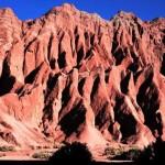 406136 Deserto de Atacama11 150x150 Paisagens de deserto: fotos