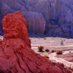 406136 Deserto de Atacama12 150x150 Paisagens de deserto: fotos