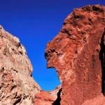 406136 Deserto de Atacama13 150x150 Paisagens de deserto: fotos