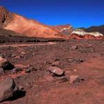 406136 Deserto de Atacama14 150x150 Paisagens de deserto: fotos