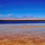 406136 Deserto de Atacama17 150x150 Paisagens de deserto: fotos