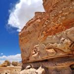 406136 Deserto de Atacama23 150x150 Paisagens de deserto: fotos