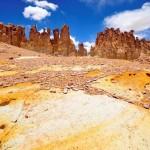 406136 Deserto de Atacama24 150x150 Paisagens de deserto: fotos