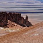 406136 Deserto de Atacama25 150x150 Paisagens de deserto: fotos