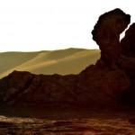 406136 Deserto de Atacama4 150x150 Paisagens de deserto: fotos