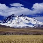 406136 Montanha mostrada ao Norte do Atacama 150x150 Paisagens de deserto: fotos