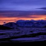 406136 Nascer do sol em El Tatio Atacama 150x150 Paisagens de deserto: fotos