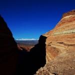 406136 Vale da morte no Atacama chile 150x150 Paisagens de deserto: fotos